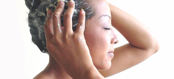 Универсальная ANTI-AGE & BEAUTY терапия