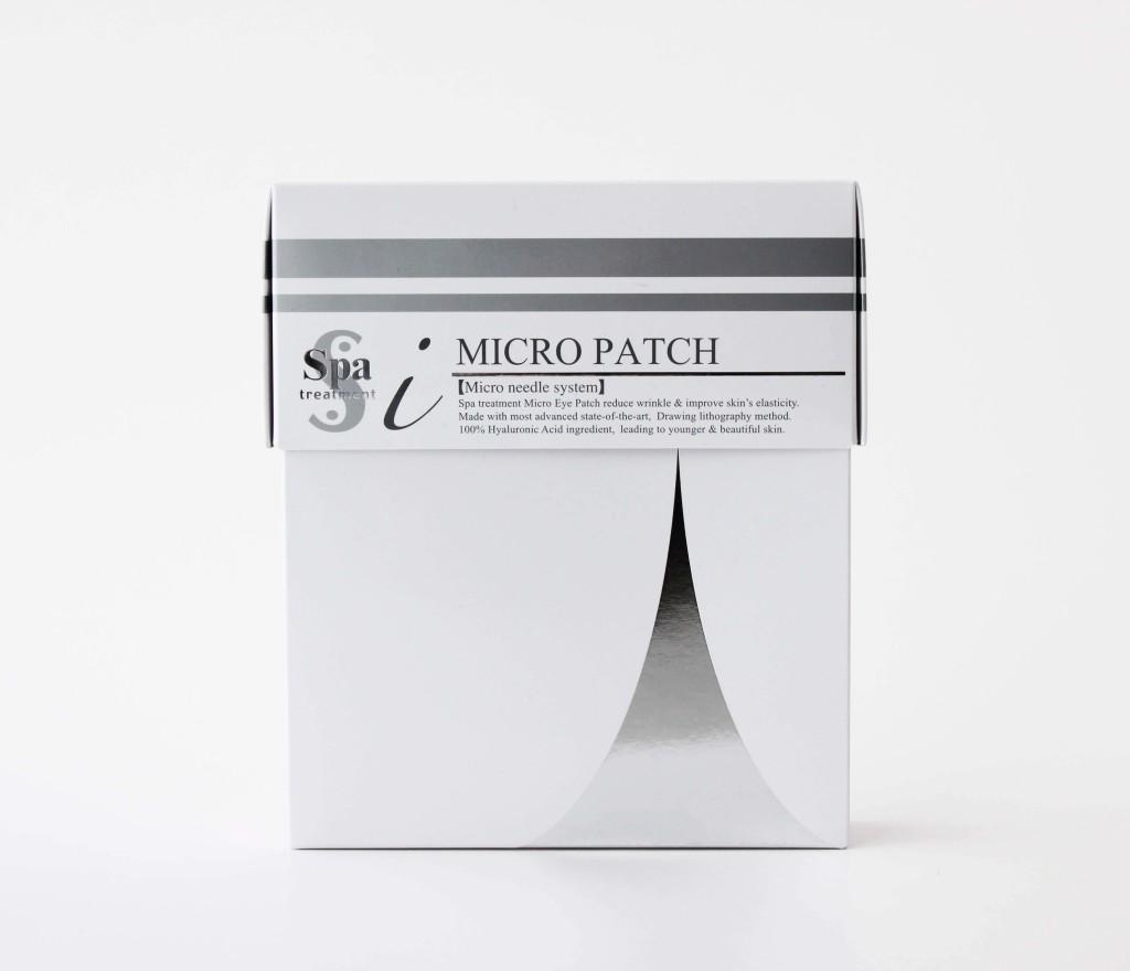Micro Patch