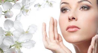 Процедура для чувствительной и реактивной кожи
