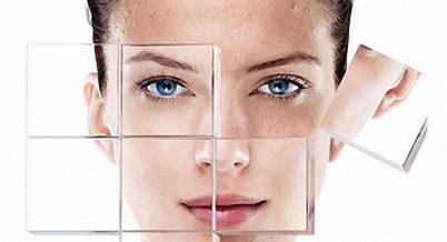 Процедура для кожи после стресса