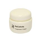 recellvita-tratment-cream1