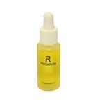 recellvita-tratment-oil1