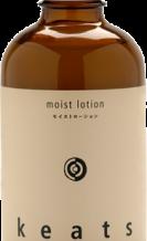 uvlazhnjajushhij-loson-keats-keats-moist-lotion1-133x300.png
